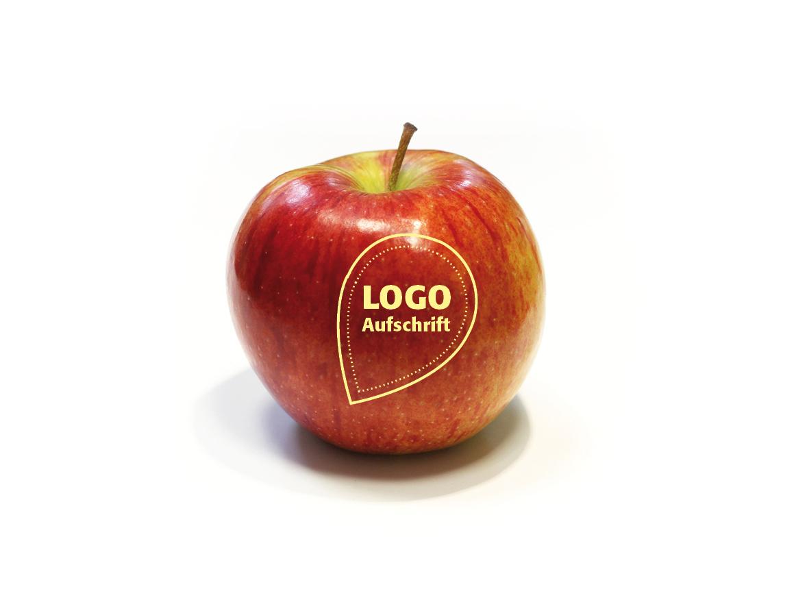 ApfelLogo2